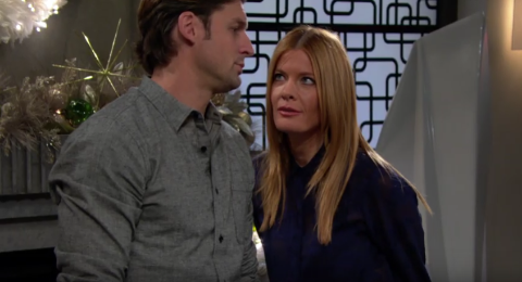 New 'Young And The Restless' Spoilers For December 27, 2019 Episode Revealed