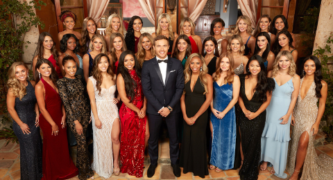 New The Bachelor 2020 All 30 Women Revealed, Premiere Date And More