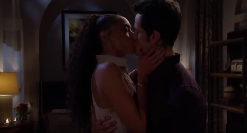 New 'Bold And The Beautiful' Spoilers For December 31, 2019 Episode Revealed