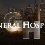 'General Hospital' July 7, 2020 No New Episode. ABC To Re-Air May 4, 2010 Episode