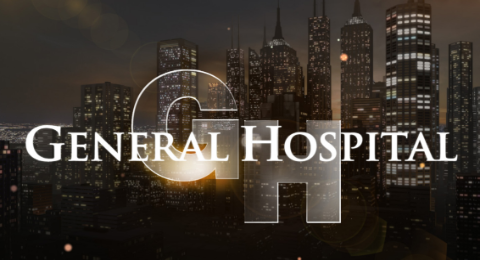 'General Hospital' June 23, 2020 No New Episode. ABC To Re-Air November 10, 2004 Episode