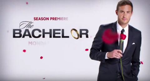New 'The Bachelor' 2020 Spoilers For January 6, 2020 Premiere Episode 1 Revealed
