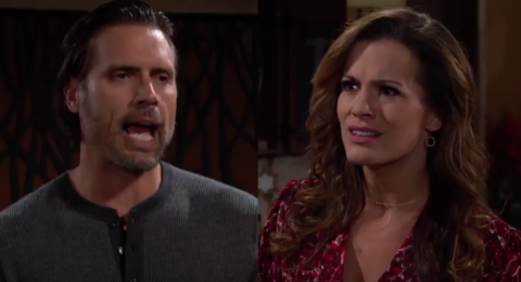 New 'Young And The Restless' Spoilers For January 2, 2020 Episode Revealed
