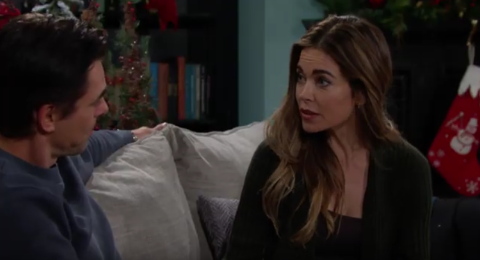 New 'Young And The Restless' Spoilers For January 3, 2020 Episode Revealed