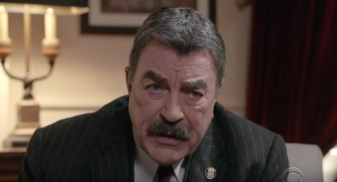 New 'Blue Bloods' Spoilers For Season 10, January 10, 2020 Episode 12 Revealed