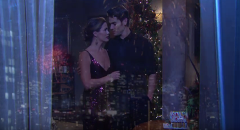 New 'Young And The Restless' Spoilers For January 6, 2020 Episode Revealed