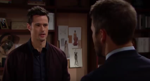 New 'Bold And The Beautiful' Spoilers For January 6, 2020 Episode Revealed