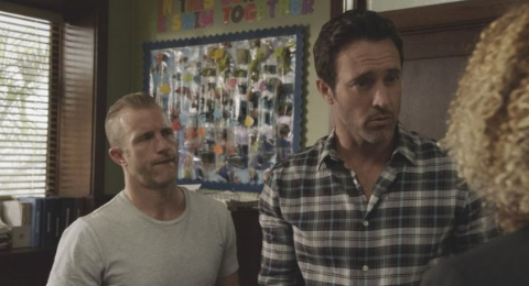 New 'Hawaii Five-0' Spoilers For Season 10, January 10, 2020 Episode 13 Revealed