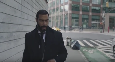 'Power' Spoilers For Season 6, January 12, 2020 Episode 12 Revealed