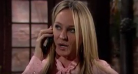 New 'Young And The Restless' Spoilers For January 7, 2020 Episode Revealed