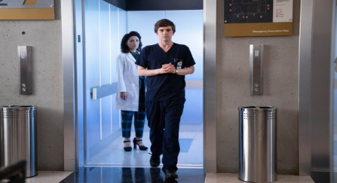 'The Good Doctor' Spoilers For Season 3, January 13, 2020 Episode 11 Revealed