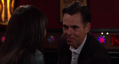 New 'Young And The Restless' Spoilers For January 8, 2020 Episode Revealed