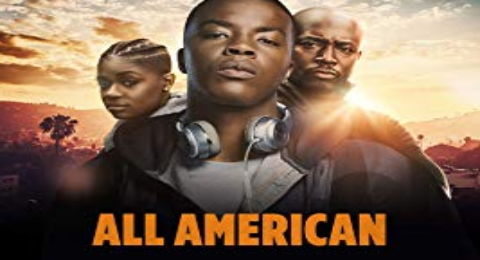 New 'All American' Spoilers For Season 2, January 20, 2020 Episode 9 Revealed