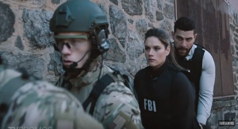 'FBI' Spoilers For Season 2, January 14, 2020 Episode 12 Revealed