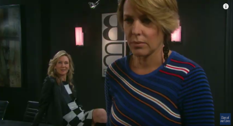 New 'Days Of Our Lives' Spoilers For January 9, 2020 Episode Revealed