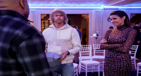 New 'NCIS Los Angeles' Spoilers For Season 11, January 12, 2020 Episode 13 Revealed