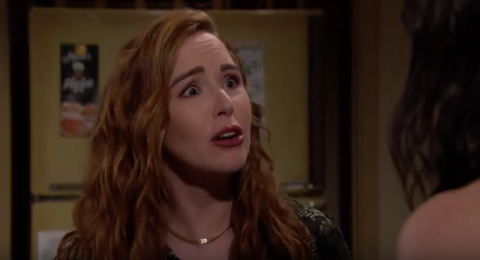 New 'Young And The Restless' Spoilers For January 10, 2020 Episode Revealed