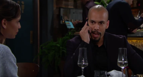New 'Young And The Restless' Spoilers For January 13, 2020 Episode Revealed