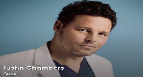 Grey's Anatomy Justin Chambers Aka Alex Karev Officially Quit The Show