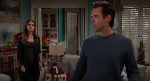 New 'Young And The Restless' Spoilers For January 14, 2020 Episode Revealed