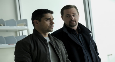New 'NCIS' Spoilers For Season 17, January 21, 2020 Episode 13 Revealed