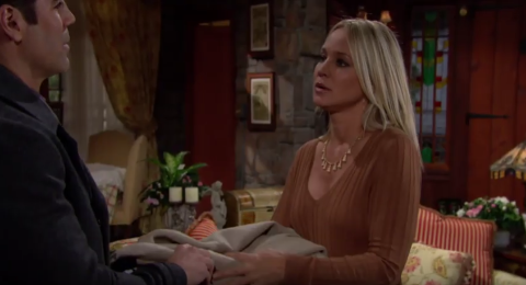 New 'Young And The Restless' Spoilers For January 15, 2020 Episode Revealed