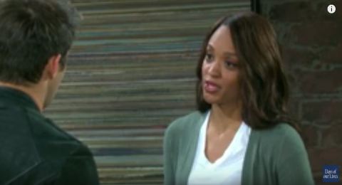 New 'Days Of Our Lives' Spoilers For January 15, 2020 Episode Revealed