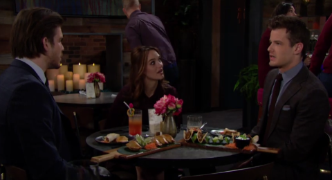 New 'Young And The Restless' Spoilers For January 16, 2020 Episode Revealed