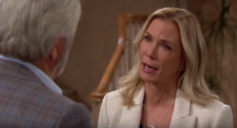 New 'Bold And The Beautiful' Spoilers For January 16, 2020 Episode Revealed