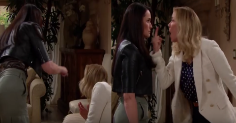 New 'Bold And The Beautiful' Spoilers For January 17, 2020 Episode Revealed
