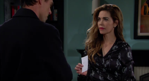 New 'Young And The Restless' Spoilers For January 20, 2020 Episode Revealed