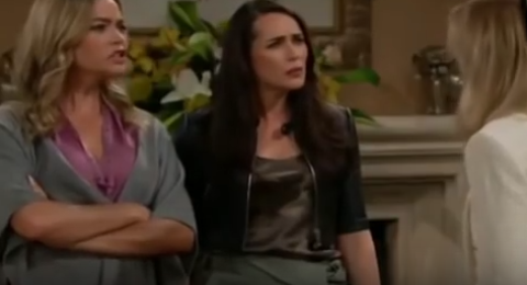 New 'Bold And The Beautiful' Spoilers For January 20, 2020 Episode Revealed