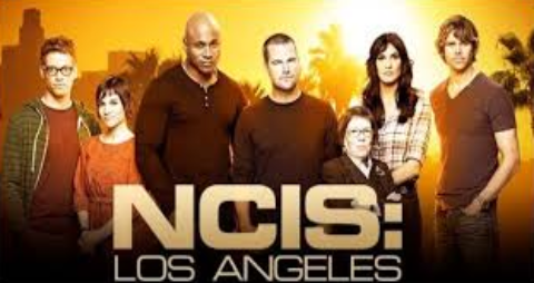 NCIS: Los Angeles Season 12 ,December 20, 2020 Episode 7 Delayed. Not Airing Tonight