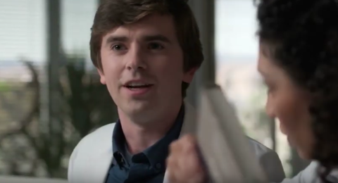'The Good Doctor' Spoilers For Season 3, January 27, 2020 Episode 13 Revealed