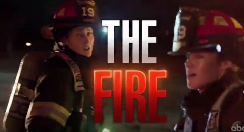 New 'Station 19' Spoilers For Season 3, January 23, 2020 Premiere Episode 1 Revealed