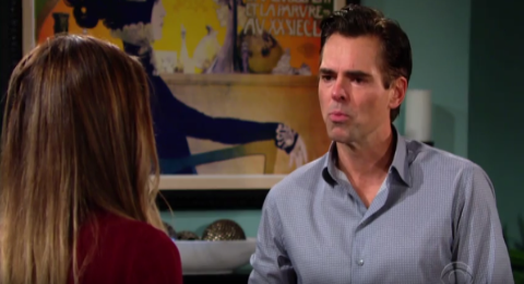 New 'Young And The Restless' Spoilers For January 27, 2020 Episode Revealed