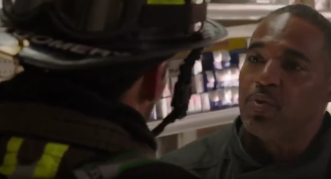 New 'Station 19' Spoilers For Season 3, January 30, 2020 Episode 2 Revealed