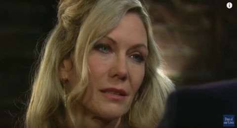 New 'Days Of Our Lives' Spoilers For January 28, 2020 Episode Revealed