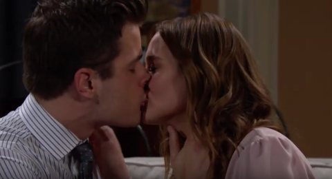 New 'Young And The Restless' Spoilers For January 28, 2020 Episode Revealed