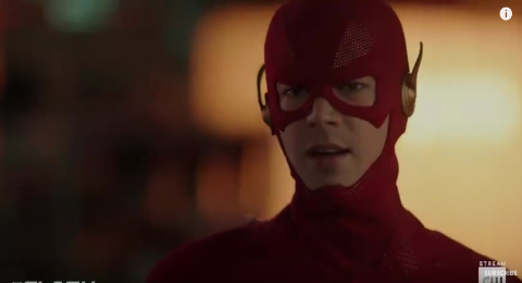 'The Flash' Season 6, January 28, 2020 Episode 10 Delayed. Not Airing Tonight