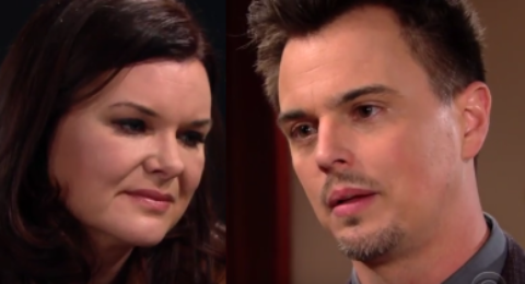 New 'Bold And The Beautiful' Spoilers For January 30, 2020 Episode Revealed