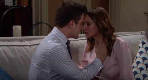 New 'Young And The Restless' Spoilers For January 30, 2020 Episode Revealed