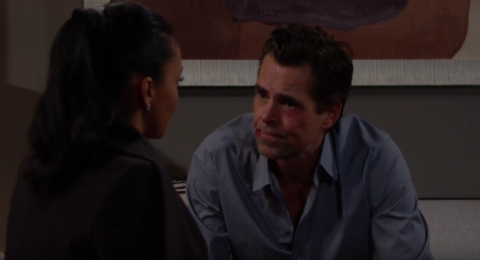 New 'Young And The Restless' Spoilers For January 31, 2020 Episode Revealed