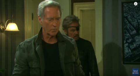 New 'Days Of Our Lives' Spoilers For January 31, 2020 Episode Revealed