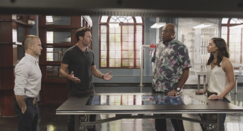 New 'Hawaii Five-0' Spoilers For Season 10, February 7, 2020 Episode 15 Revealed