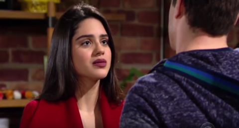 New 'Young And The Restless' Spoilers For February 3, 2020 Episode Revealed