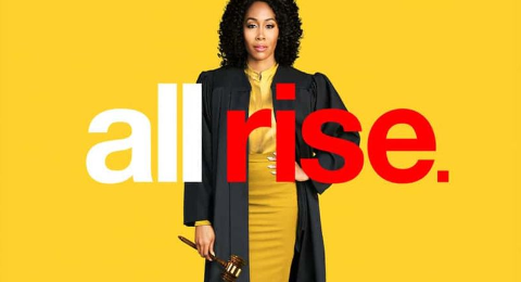 'All Rise' Season 1, January 27, 2020 Episode 14 Delayed. Not Airing Tonight