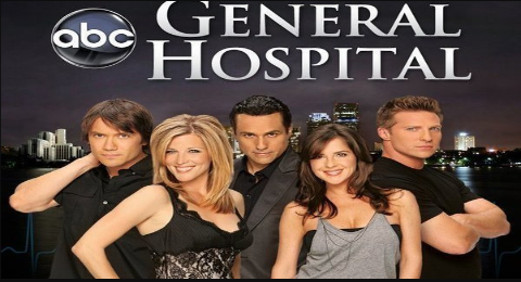 'General Hospital' April 17, 2020 New Episode Delayed. Repeat Episode To Air Instead