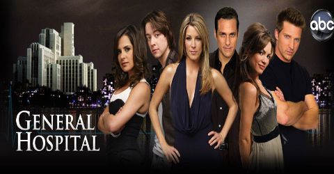 'General Hospital' June 4, 2020 No New Episode. ABC To Re-Air May 25, 2017 Episode
