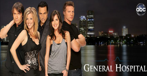'General Hospital' July 3, 2020 No New Episode. ABC To Re-Air February 26, 2016 Episode